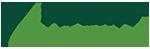 Planta Natural Logo